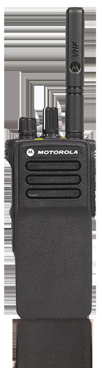 Motorola XPR 7380e